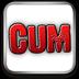 (c) Cumlouder.com